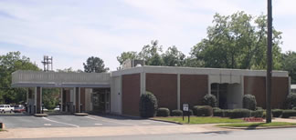 Community Bank of Johnson County